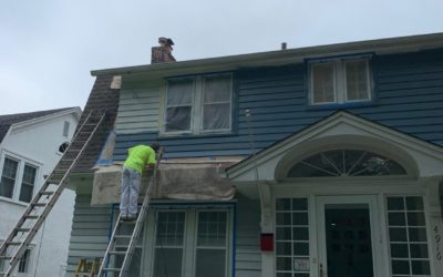 ProPainters-Inc-MN-Exterior-Painting