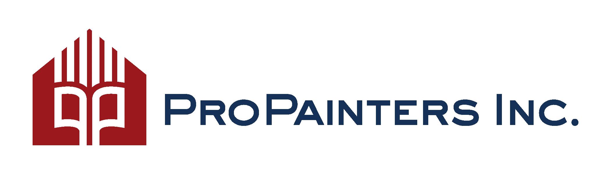ProPainters, Inc