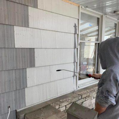 propainters-exterior-paint-house